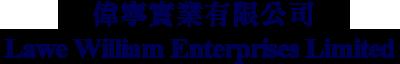 logo_blue.fw