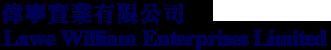 logo_blue_s2.fw